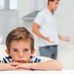 Что делать если лишают родительских прав?