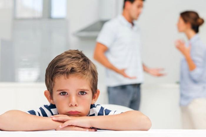 лишают-родительских-прав