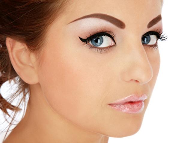 перманентный-макияж-глаз