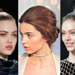 Какая женская причёска в тренде летом 2015?