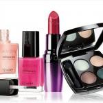 Косметика Avon – красота и здоровье