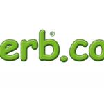 Как использовать купоны iHerb?