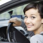 Оценка стоимости подержанного автомобиля
