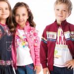5 плюсов покупки детской одежды в Интернете