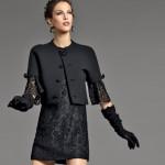 Самые модные бренды в одежде 2016 – ТОП-3