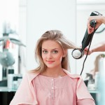 Итальянская парикмахерская SAVOCA – красота и стиль