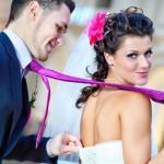 Как найти любящего мужа?