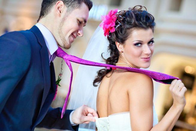 Как-найти-любящего-мужа