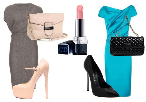 Как-подобрать-сумку-под-вечернее-платье