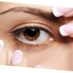 Методы восстановления зрения