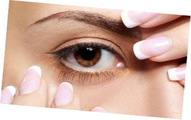 Как-проверить-зрение