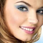 Как сделать безупречный макияж глаз?