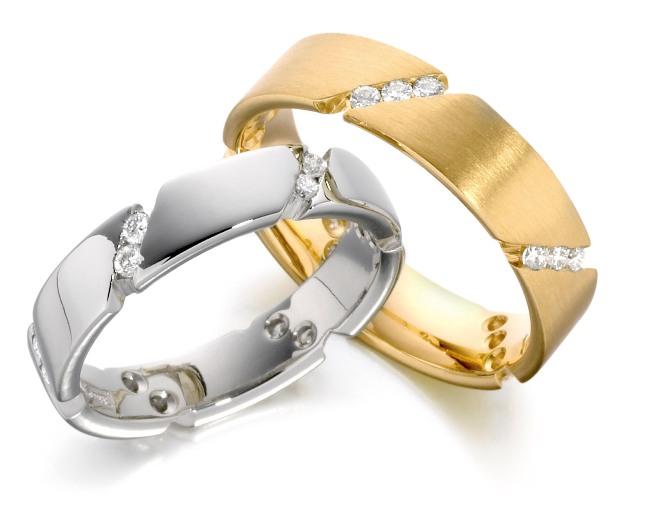 Одинаковые-обручальные-кольца