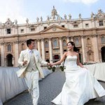 Веселая музыка на свадьбе – хорошее настроение гостей