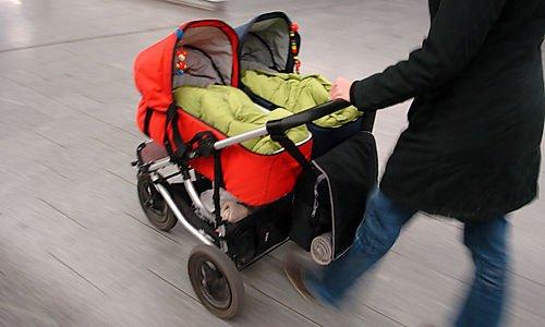 коляска-для-двойни