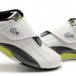 Как выбрать модные и удобные мужские кроссовки?