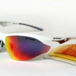 Спортивные очки – стильно, модно, молодёжно