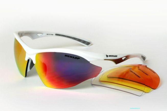 спортивные-очки