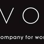 Где посмотреть новый каталог Avon?