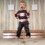 Гипердинамический синдром у детей: причины и лечение