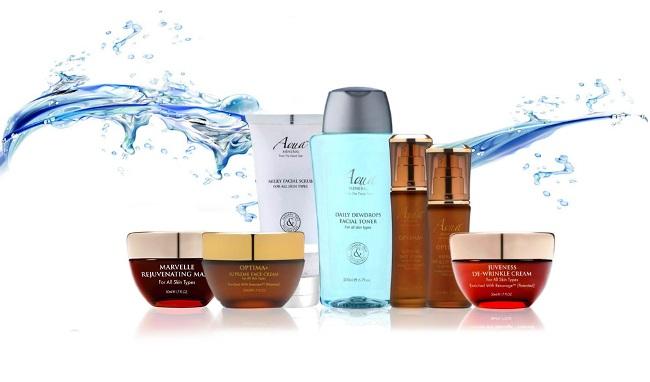 kosmetika-aqua-mineral