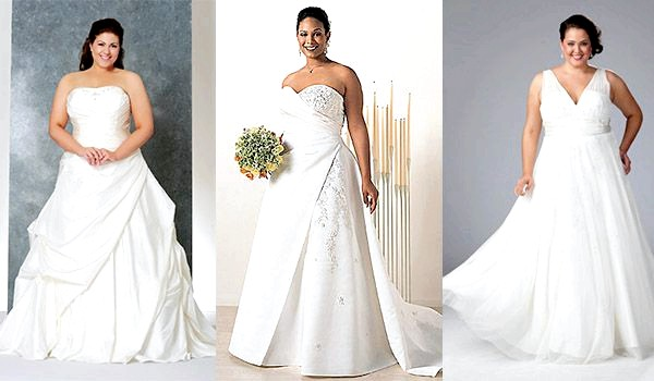 svadebnoe-plate-dlja-polnyh-nevest