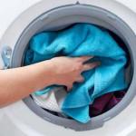 Какую стиральную машинку выбрать: вертикальная или горизонтальная загрузка?