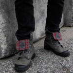 Обувь Palladium – модно и стильно