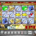 Поставить всё на карту. Для чего в игровых автоматах существует риск-игра?