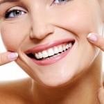 Как удалить мимические морщины на лице