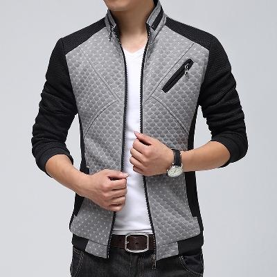 мужские-куртки