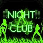 Почему так популярны ночные клубы?