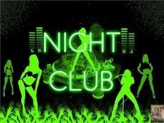 ночные-клубы
