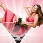 Пять средств домашней косметики, которые есть у каждого в доме
