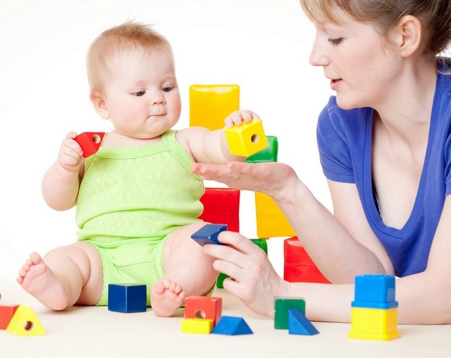развивающие-игрушки