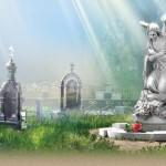 О компании «Первый ритуальный»