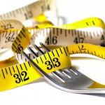 Растительные препараты для снижения веса
