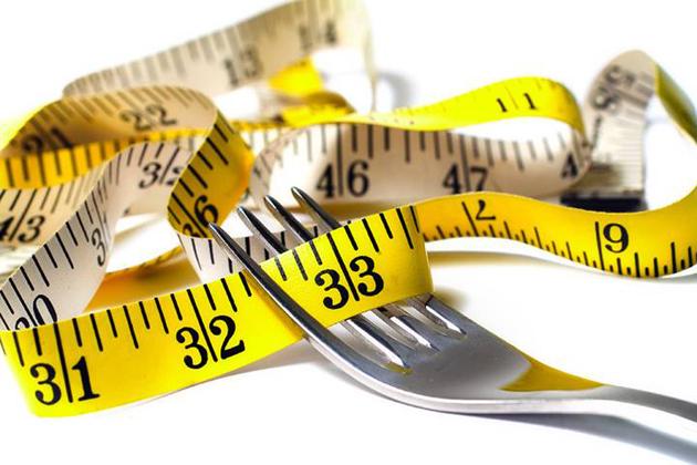 снижение-веса