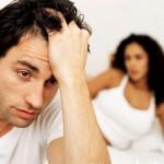 Как стимулировать простату в домашних условиях?