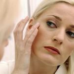 Как избавиться от морщин на лице?