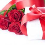 Какие цветы подарить на День Рождения девушки 20 лет