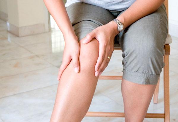 revmat-artrit