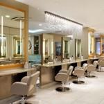 Салон Goodhair – источник красоты и стиля