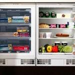 Холодильник без морозильной камеры – в чём плюсы?
