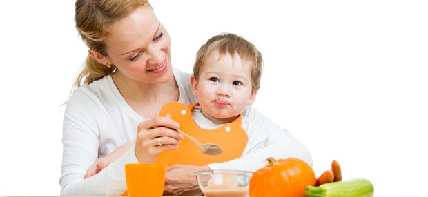 Как-приучить-ребенка-есть-полезные-продукты