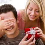 Как подобрать духи в подарок мужчине?