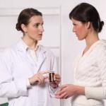Как выбрать частную медицинскую клинику