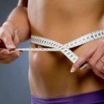 Какие методики дествительно помогают похудеть