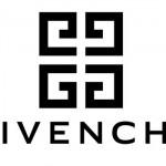 История косметической компании Givenchy