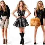 Где найти дешевую брендовую одежду?